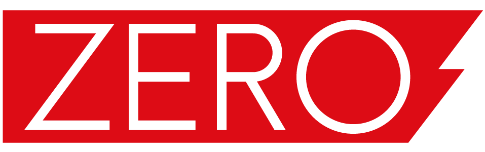 Zero-steps.be