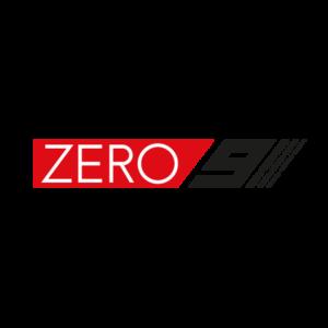 Zero 9
